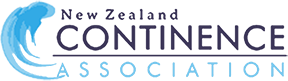 nz continence association logo
