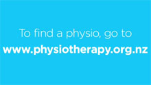 pysiotherapy_can_help_2